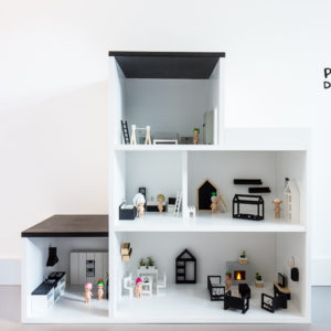 boys cave jamie van project dollhouse