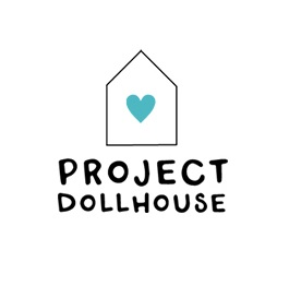 Project Dollhouse